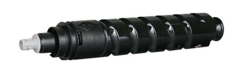Тонер Canon Тонер Canon C-EXV 51 BLACK