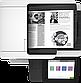 HP 1PV64A HP LaserJet Enterprise MFP M528dn Prntr (A4), фото 6