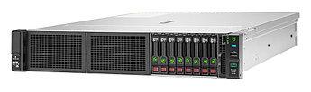 Сервер HP Enterprise DL180 Gen10 (P35519-B21)