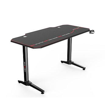 Компьютерный стол DX Racer LT/007/N-3