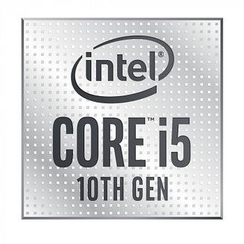 Процессор Intel Core i5-10600 (3.3 GHz), 12M, 1200, CM8070104290312, OEM