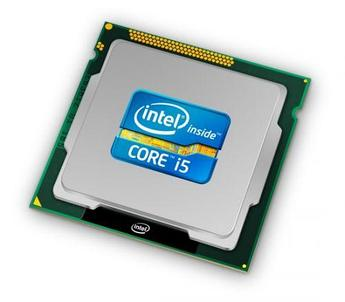 Процессор Intel Core i5-9400 (2.9 GHz), 9M, 1151, CM8068403875505, OEM