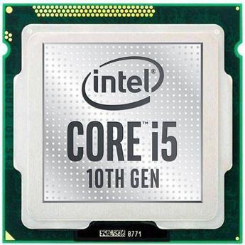 Процессор Intel Core i5-10400 (2.9 GHz), 12M, 1200, CM8070104290715, OEM