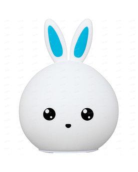 Rombica Портативный светильник LED Bunny