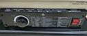 Дизельная тепловая пушка 20 кВт TARLAN, фото 3