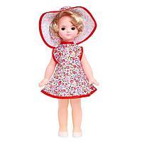 Кукла 'Девочка' дидактическое пособие + набор одежды