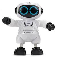 Робот 'Робо Битс танцующий'