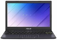 ASUS Ноутбук Asus L210MA-GJ163T black 11.6 (90NB0R44-M06090)