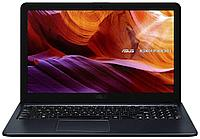 ASUS Ноутбук Asus X515MA-BQ130 grey 15.6 (90NB0TH1-M05580)