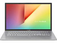 ASUS Ноутбук Asus X712FA-BX727T silver 17.3 90NB0L61-M15590
