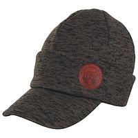 Кепка зимняя Extreal 'Форель' трикотаж, цвет коричневый, размер XL