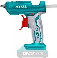 Клеевой пистолет Total TGGLI2001