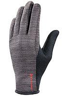Перчатки Grip