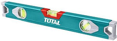 Уровень Total TMT28016 80 см