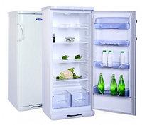 """Холодильник """"Бирюса-542"""" без морозильной камеры, 295 литров"""