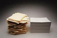 Архивная опись документов