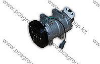 245-7781 2457781 Компрессор кондиционера CAT 323D LN; 323D;
