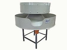 Комплект оборудования для убоя кур 250 шт/час, фото 3