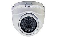 Купольная камера видеонаблюдения Longse LIRDG SNSD
