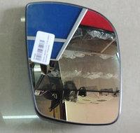 Стекло зеркала 1118, 2190 с обогревом