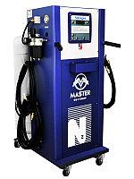 Установка для накачивания грузовых шин азотом DS-170N2P