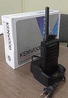 Радиостанция Kenwood TK-760S, фото 1