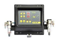 Автоматическая установка  для накачивания шин AIRD PRO-10