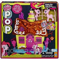 Набор Pop Игровой