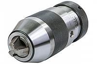 Прецизионный быстрозажимной патрон 1-16 мм/В16