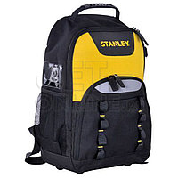 "Рюкзак для инструмента ""stanley"" STST1-72335"