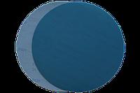 Шлифовальный круг 125 мм 80 G синий (для JDBS-5-M)