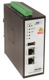 NetModule NB 1600-U (UMTS роутер)