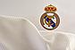 Клубная футбольная форма Реал Мадрид сезона 2015-16 , фото 6