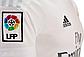 Клубная футбольная форма Реал Мадрид сезона 2015-16 , фото 3