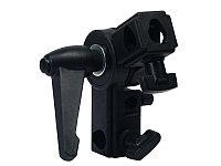 Logocam LK-TS переходник-адаптер для крепления зонта