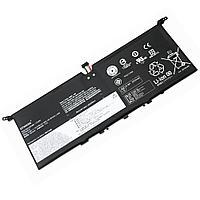 Батарея для Lenovo Yoga S730-13IWL,L17C4PE1, 2670mAh, 15.36V - ОРИГИНАЛ