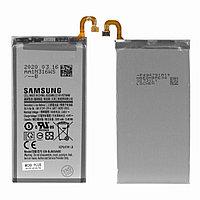 Аккумулятор Samsung Galaxy A6 Plus (2018) A605 EB-BJ805ABE 3500mAh GU Electronic