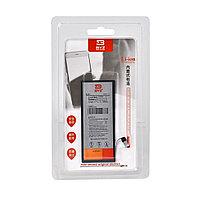 Аккумулятор Apple iPhone 7G BYZ B-IP7 1960 mAh plastic box