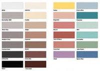 Антигрибковая затирка Ultracolor Plus Mapei для мозаики и кафеля