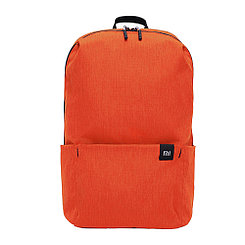 Рюкзак Xiaomi RunMi 90 Points Eight Colors, Orange