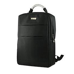 Рюкзак для ноутбука Coteetci (MB-1058), Black