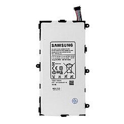 Аккумулятор Samsung T211/T210/T215 LT02 P3200 T4000E 4000mAh GU Electronic