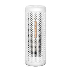 Осушитель воздуха Xiaomi Deerma (Dem-CS10M), White