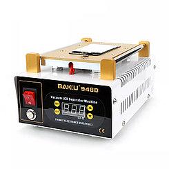 Сепаратор для расклеивания дисплейного модуля Baku 948D 500W