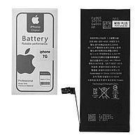 Аккумулятор Apple iPhone 7G 1960mAh GU Electronic