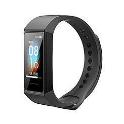 Смарт-браслет Xiaomi Redmi Band (HMSH01GE), Black