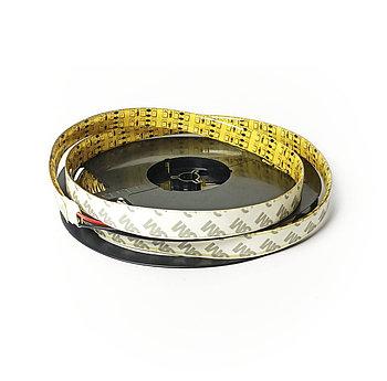 Лента светодиодная 3528-240 белая в силиконе