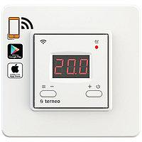 Терморегулятор Terneo ax, Wi-Fi