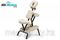 Массажное кресло складное Ultra BM2H