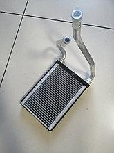 Радиатор отопителя салона Suzuki Swift Z#12 11-, Suzuki Swift ZC11 04-10, Suzuki SX4 06-, SAT, CHINA